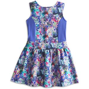 City Chic Dress for Girls