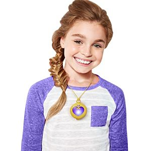 Polly Pocket™ Tiny Power! Locket