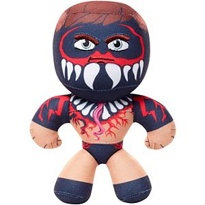 WWE® Finn Balor™ Plush