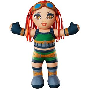 WWE® Tag Team Superstars Becky Lynch™ 14-Inch Plush Doll