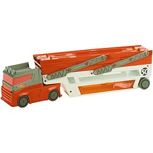 Hot Wheels® Mega Hauler Vehicle