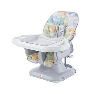 high chairs baby boosters portable booster seats fisher price