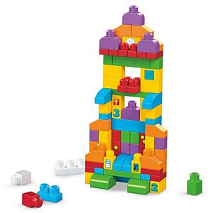 Mega Bloks® Let's Get Learning!™