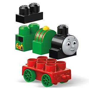 Mega Bloks® Thomas & Friends™ Percy Building Set