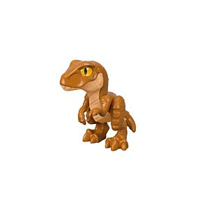 Imaginext® Jurassic World™ Dinosaur Figures Assortment