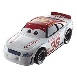 Disney/Pixar Cars Thomasville Raceway Chip Die-cast Vehicle