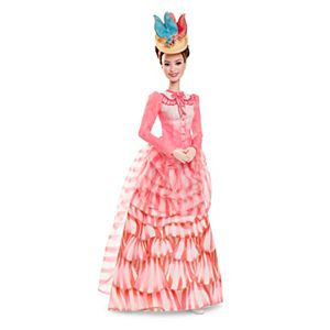 Disney Mary Poppins at the Grand Music Hall Barbie® Doll