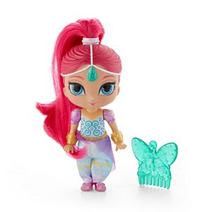 Shimmer and Shine™ Zahramay Skies Shimmer Doll