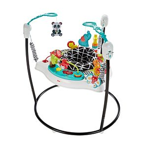 Animal Wonders Jumperoo®