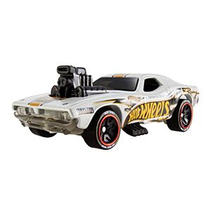Hot Wheels® id Rodger Dodger®