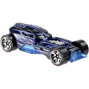 Hot Wheels® HW50™