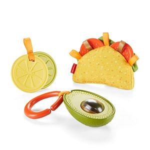 Taco Tuesday™ Gift Set