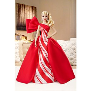 171632fcc7cd3 Barbie Signature Gallery: List of Collectable Barbie Dolls