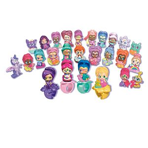 Shimmer and Shine™ Teenie Genies™ Ultimate Collection