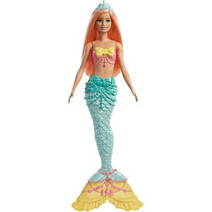 Barbie™ Dreamtopia Mermaid Doll