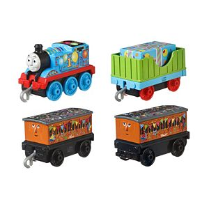 Thomas & Friends™ TrackMaster™ Celebration Time