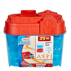 Thomas & Friends™ TrackMaster™ Builder Bucket