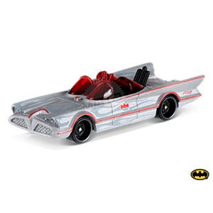 Classic TV Series Batmobile™