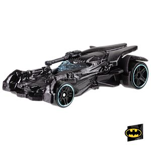 Justice League™ Batmobile™