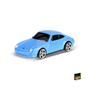 Hot Wheels Gallery 2019 Mainline Cars Hot Wheels Collectors