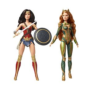 Barbie® Justice League™ Gift Set