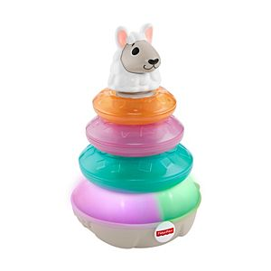 Linkimals™ Lights & Colors Llama