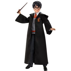 Harry Potter™ Harry Potter™ Doll