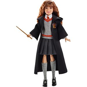 Harry Potter™ Hermoine Granger™ Doll