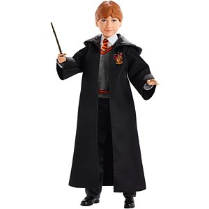 Harry Potter™ Ron Weasley™ Doll