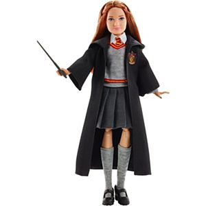 Harry Potter™ Ginny Weasley™ Doll
