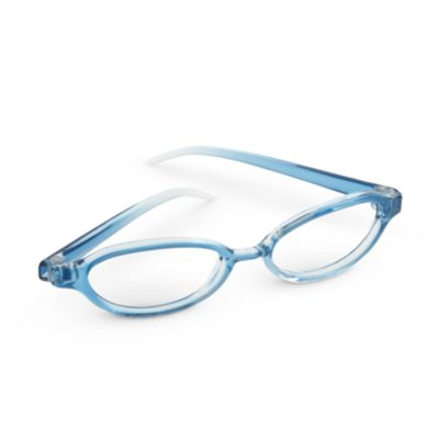11796433a1d86 Two-Tone Glasses for Dolls