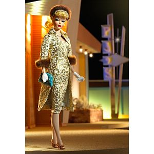 Evening Splendor™ Barbie® Doll