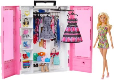 Hot Dolls Clothing Accessory Double Color Hangers for 18 inch Doll
