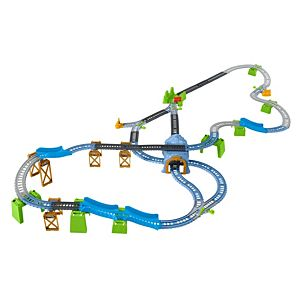 Thomas & Friends™ TrackMaster™ Percy 6-in-1 Set
