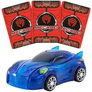 Mecard Action GameToysamp; Battle MecardimalsMattel Shop 8Nnmv0wO