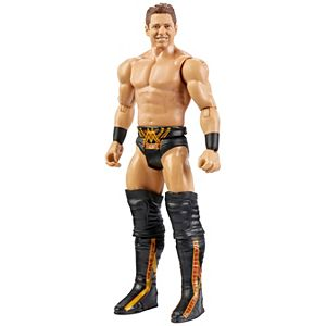 WWE® SummerSlam® The Miz™ Action Figure
