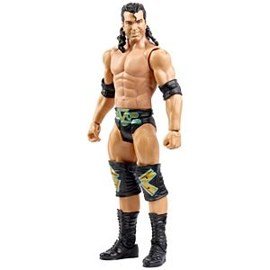 WWE® SummerSlam® Razor Ramon™ Action Figure
