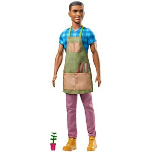Barbie® Sweet Orchard Farm™ Ken Doll