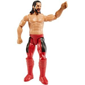 "WWE® Seth Rollins™ 12"" Action Figure"