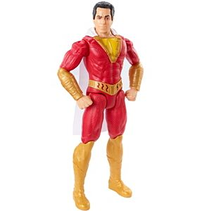 DC COMICS™ Shazam!™ 12' Action Figure