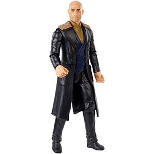 DC COMICS™ Shazam!™ Dr. Sivana™ 12' Action Figure