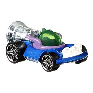 Hot Wheels® Toy Story Alien Vehicle