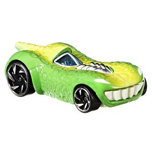 Hot Wheels® Toy Story Rex Vehicle