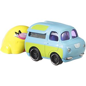 Hot Wheels® Toy Story Ducky & Bunny Vehicle