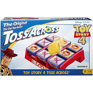 Disney Pixar Toy Story Toss Across®