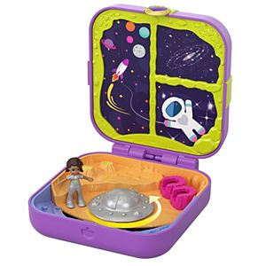 Polly Pocket® Moon Rockin' Adventure™
