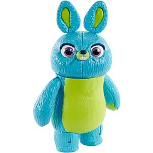 Disney Pixar Toy Story Bunny Figure
