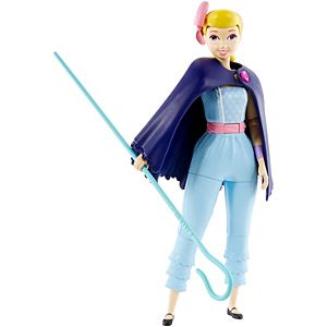 Disney Pixar Toy Story True Talkers™ Bo Peep Figure