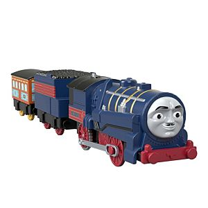 Thomas & Friends™ TrackMaster™ Lorenzo & Beppe