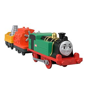 Thomas & Friends™ TrackMaster™ Gina